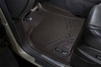 MAXLINER All-Weather Floor Mats