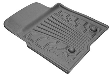 Lund Catch-It Floor Protectors