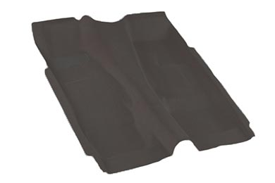 Chevy Lumina Lund Pro-Line Replacement Auto Carpet