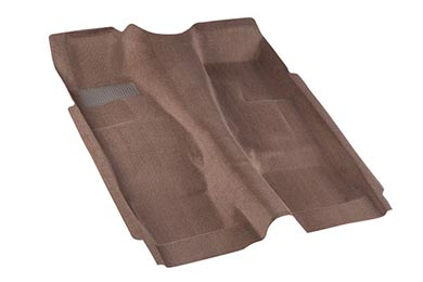 Subaru Impreza Lund Pro-Line Replacement Auto Carpet