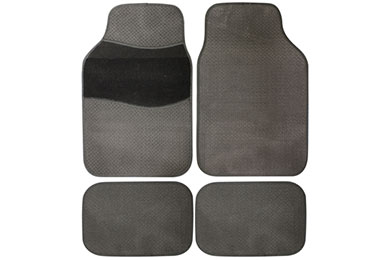 Mercedes-Benz 560 ProZ Classic Carpet Floor Mats