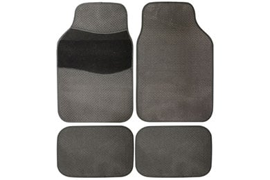 Chevy Corvette ProZ Classic Carpet Floor Mats
