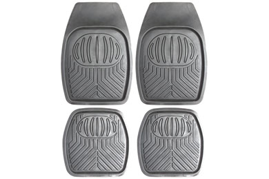 Lexus IS 350 ProZ Classic Rubber Floor Mats
