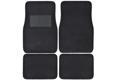 Toyota Corolla ProZ Premium All Carpet Floor Mats