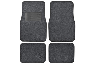 Mitsubishi Eclipse ProZ Premium All Carpet Floor Mats