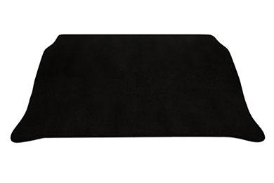 Chevy Trailblazer ProZ Premium CustomFit Carpet Cargo Mat
