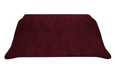 Toyota RAV4 ProZ Premium CustomFit Carpet Cargo Mat