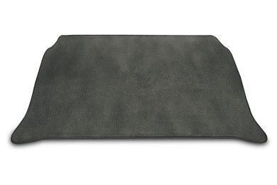 proz premium customfit carpet cargo mat