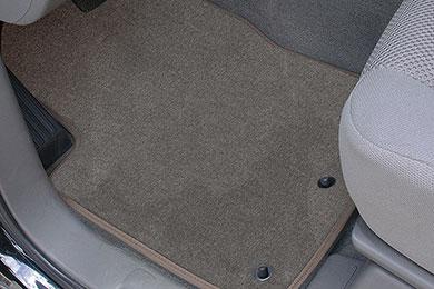 Chevy Corvette ProZ Premium CustomFit Carpet Floor Mats