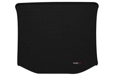 Ford Expedition WeatherTech Cargo Liners