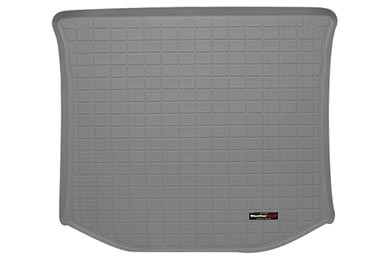 Audi Allroad WeatherTech Cargo Liners