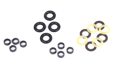 ACDelco Fuel Injection Seal