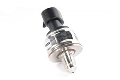 ACDelco Fuel Rail Pressure Sensor