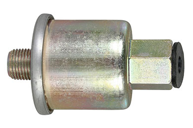 airtex fuel filter