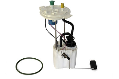 Autobest Fuel Pump Assembly