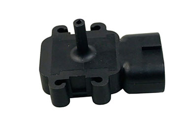 beck arnley fuel pressure sensor
