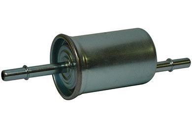 Cadillac Eldorado Bosch Fuel Filter
