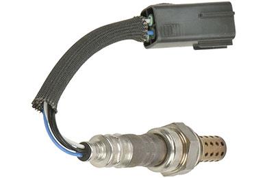 Toyota Highlander Bosch Oxygen Sensor