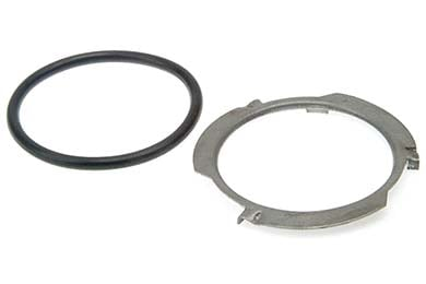 Carter Fuel Tank Lock Ring