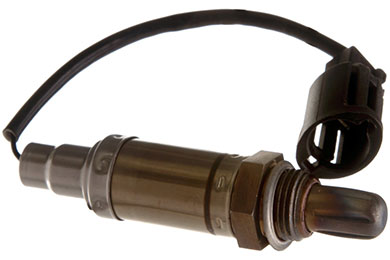 Ford Mustang Delphi Oxygen Sensor