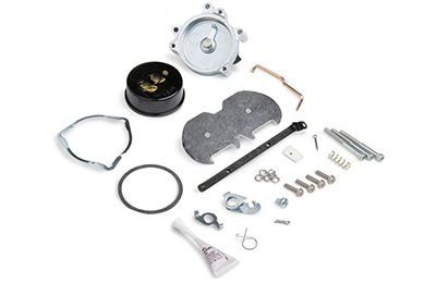 Demon Carburetor Choke Kits