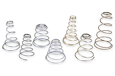 Demon Carburetor Vacuum Spring Assortment