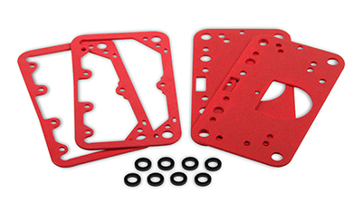 demon fuel bowl gaskets