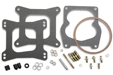 Demon Universal Carburetor Installation Kit