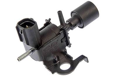dorman evap purge valve