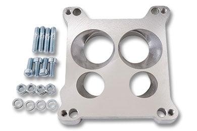 Edelbrock Carburetor Adapters & Plates