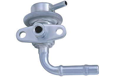 Hitachi Fuel Pressure Regulator