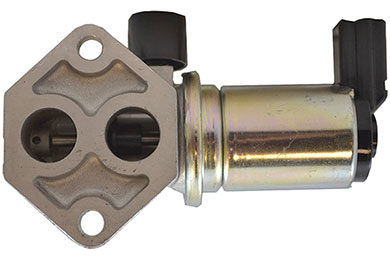 Hitachi Idle Air Control Valve