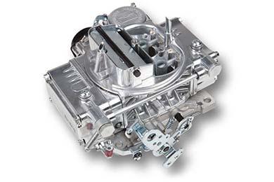 Suzuki SX4 Holley Street Warrior Carburetor