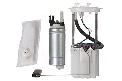Ford Mustang Spectra Premium Fuel Pump & Components