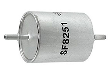 Pontiac Sunfire Wix Fuel Filter