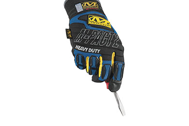 Mechanix Wear M-Pact2 Gloves