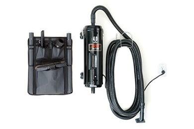 Metro Vac N' Blo Pro Car Vacuum