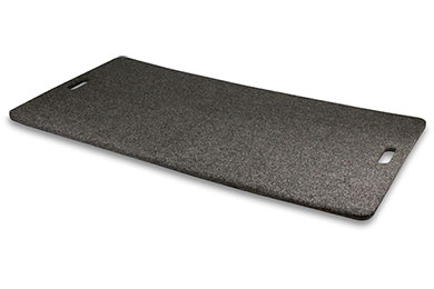 ProZ TrackMat All-Purpose Utility Mat