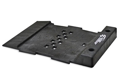 Race Ramps Pro-Stop Parking Mat