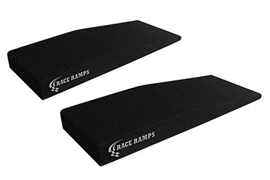 Race Ramps Trak-Jax
