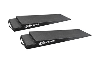 race ramps trailer ramps