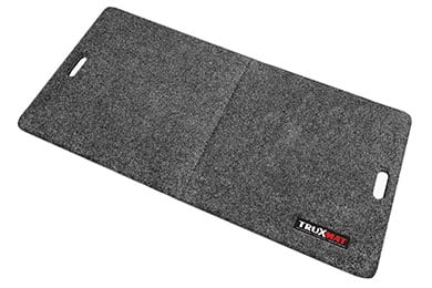 TruXedo TruxMat All-Purpose Utility Mat