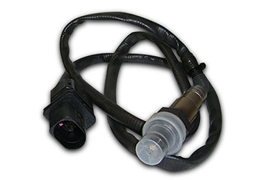 Ford F-150 Prosport Wideband Oxygen Sensor