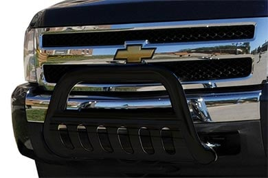 Chevy C/K 1500 Dee Zee Bull Bar