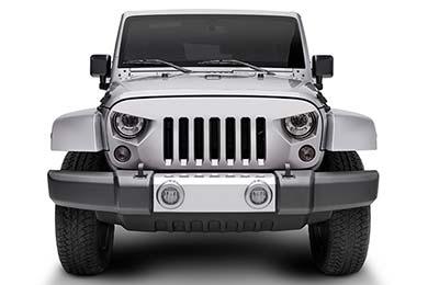 nighthawk-jeep-grille-hero