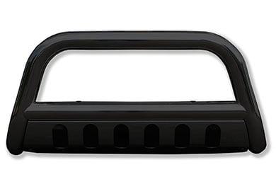GMC Canyon ProZ Premium Bull Bars