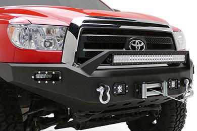 proz premium rock crawler hd front bumper