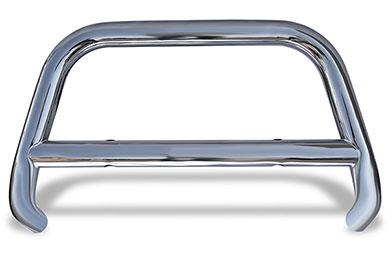 Nissan Pathfinder ProZ Premium Sport Bars