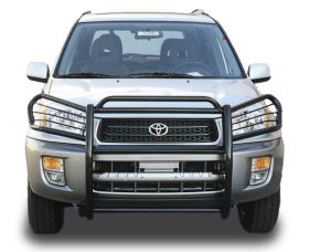 Custom Toyota Highlander >> Shop By Year For Performance Upgrades, Mods, Installations and Custom Parts for Cars, Trucks & SUVs