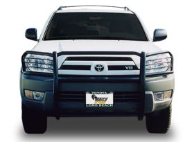Toyota 4Runner Aries Grille Guard